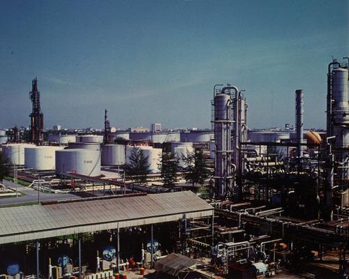 TTCL Public Company Limited